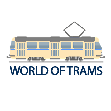 World of Trams